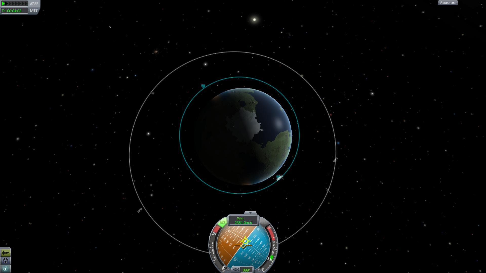 ksp planets and moons - photo #48