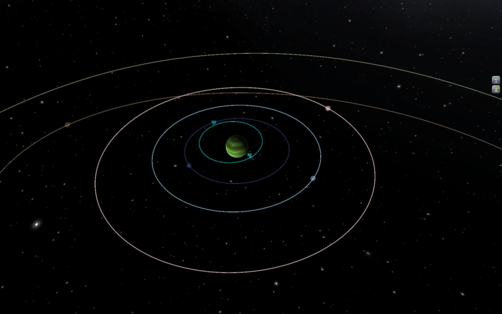 ksp planets and moons - photo #44