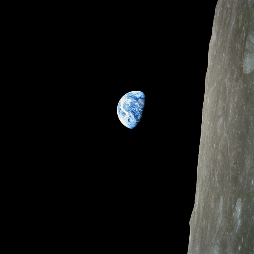 apollo-8-earth-rise1