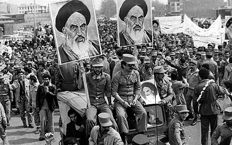 an analysis of the iranian revolution 1 iranian women according to the american media: an analysis of the 1979 iranian revolution by hannah farrar dept of international affairs, university of colorado at.