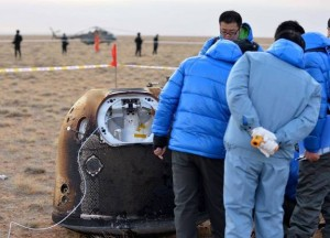 china-moon-probe-recovered