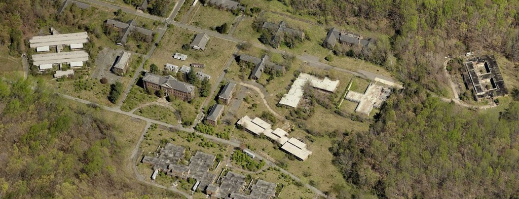 forest_haven_aerial-1